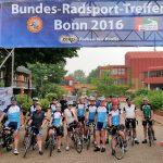 BRT_2016_Startbogen Bonn