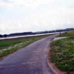 esf2011_strecke9