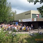 losheim2011_11