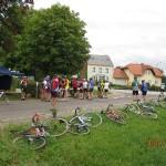 losheim2011_30
