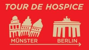 tour_de_hospice