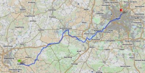 tour_de_hospice_tag_3