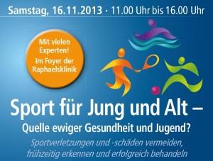 sport_jung_und_alt