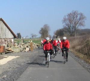 Bahnradweg_bei_Billerbeck