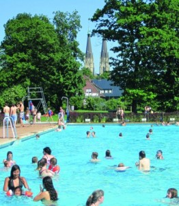 billerbeck_freibad