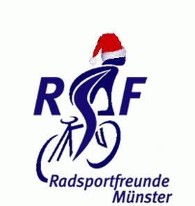 RSF-Weihnachten